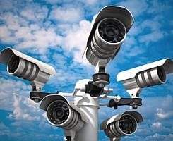 Impianti di Videosorveglianza con Accesso Remoto
